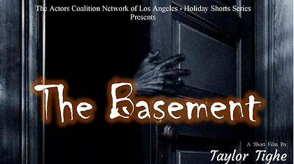 The Basement by Taylor Tighe-page-001 (2
