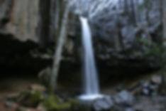 cascades-hedge-creek-falls-march2013-053