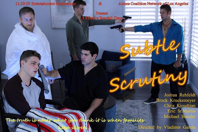 Subtle Scrutiny Poster-page-001 (2).jpg