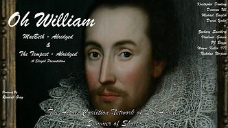 Oh William (2).jpg