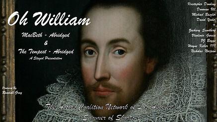 Oh William (2).jpg