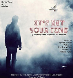 Its Not Your Time-page-001 (3).jpg