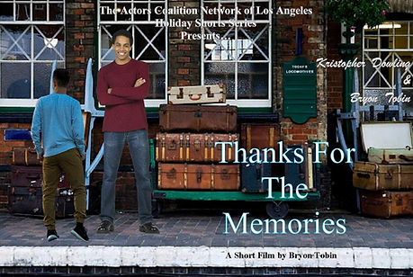 Thanks For The Memories-page-001 (2).jpg