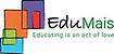 Edumais-Logo-147x70.webp