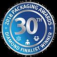2018-Packaging-Awards-Diamond-Finalist.p
