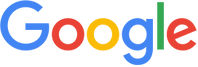 googlelogo_color_272x92dp.png