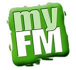 myFM-Logo-Border1.png
