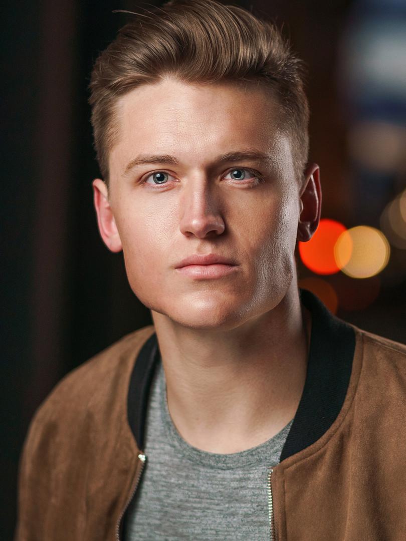 Actor Portrait.jpg