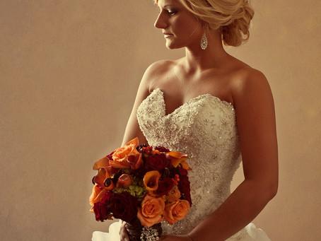 Wedding Day | Alex & Kelly | Gainesville, Florida