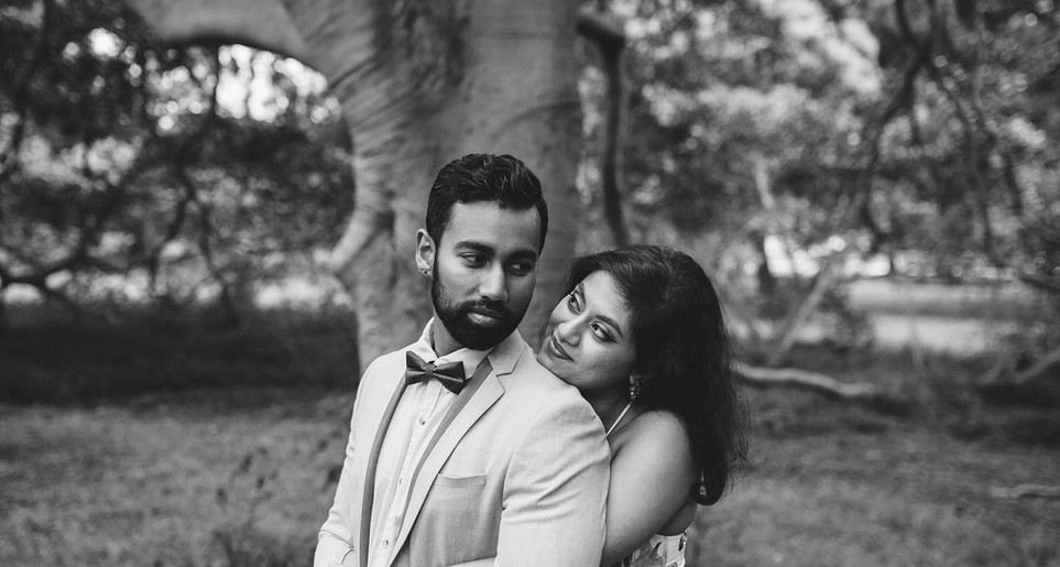 Gainesville, Tampa, Orlando Engagement Photography