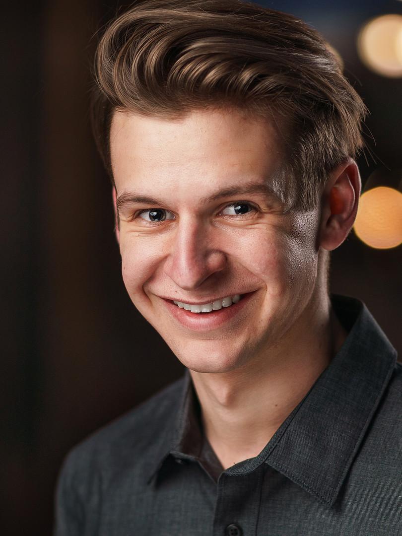 Actor Portrait 3.jpg