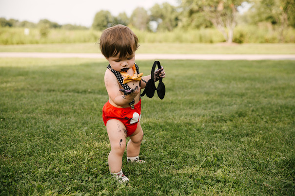 Gainesville family photography7.jpg