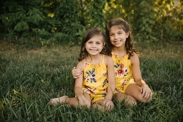Florida family photography4.jpg