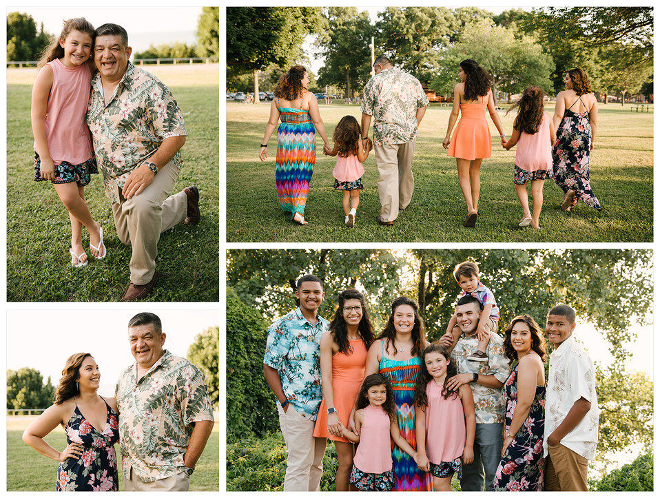 Central florida family photography.jpg