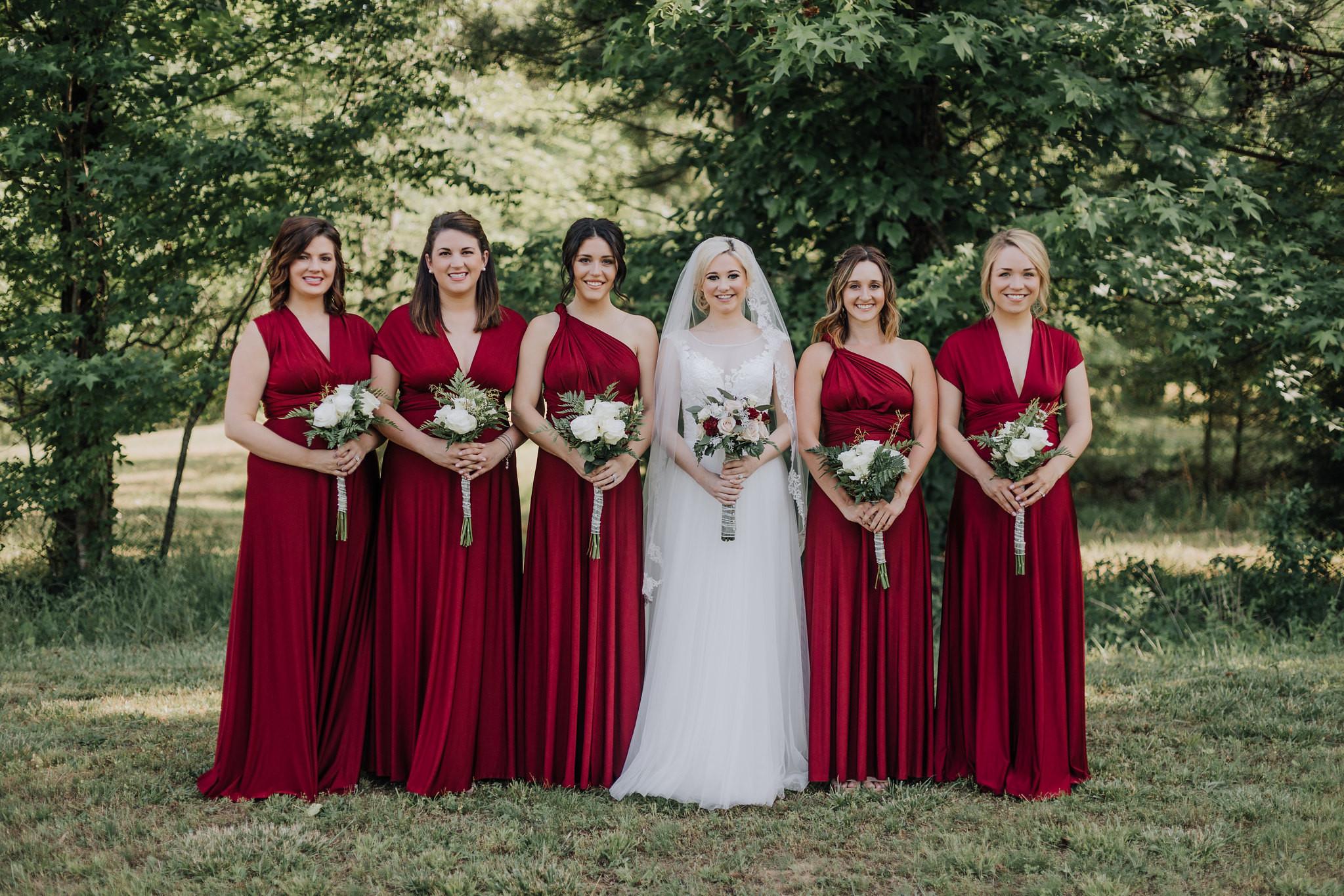 Weddings - SWEET & SIMPLE