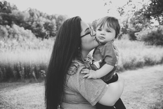 Gainesville family photography4.jpg