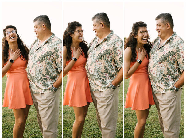 Central florida family photography4.jpg