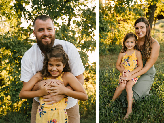 Florida family photography1.jpg