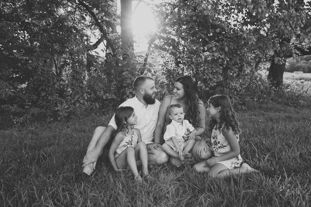Florida family photography6.jpg