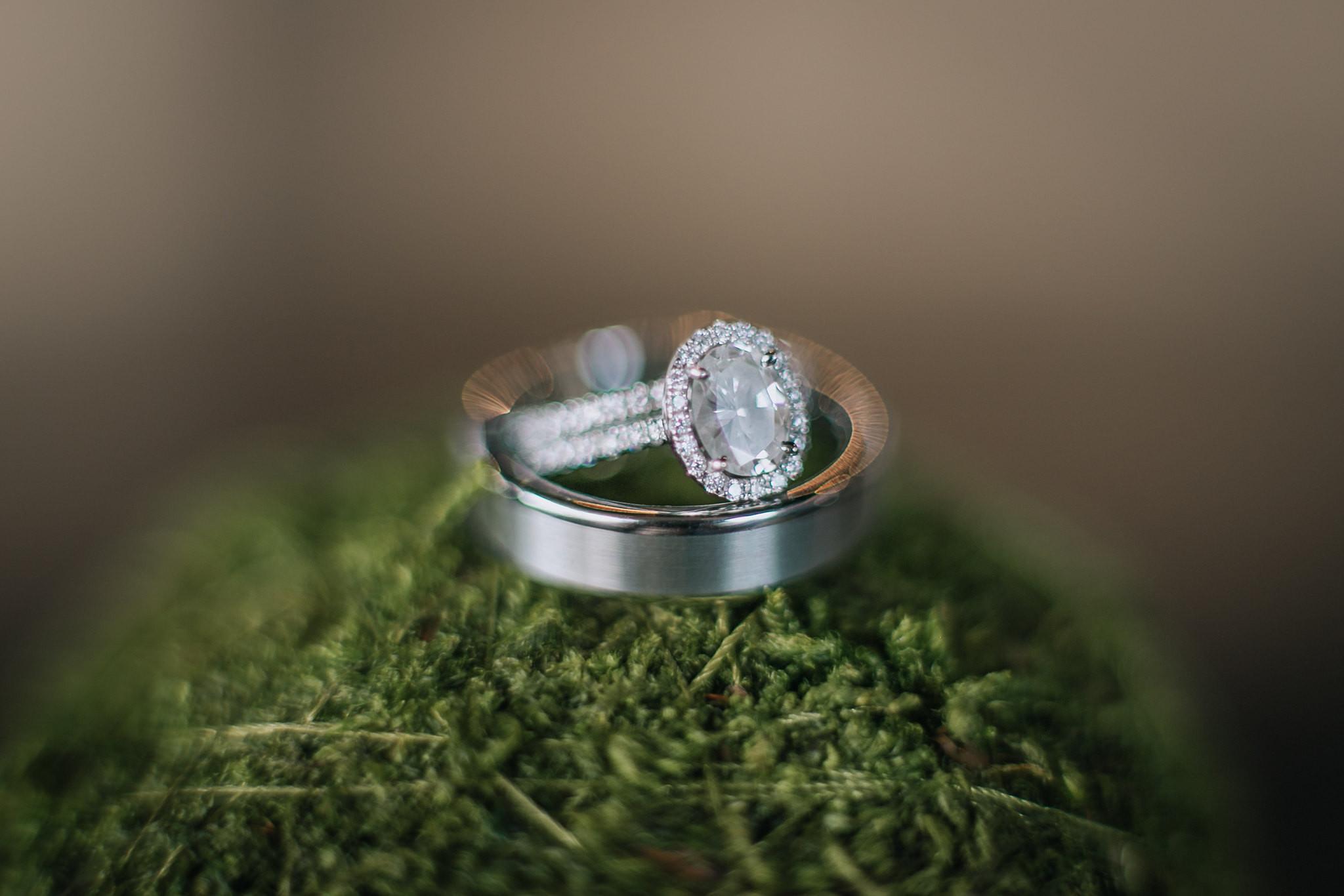 Weddings - The Essentials