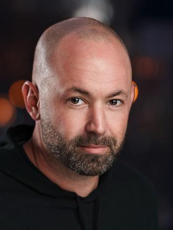 Actor Portrait 2.jpg