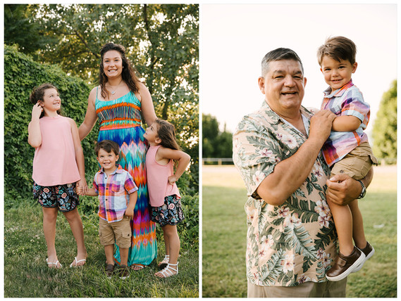 Central florida family photography9.jpg