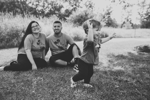 Gainesville family photography5.jpg