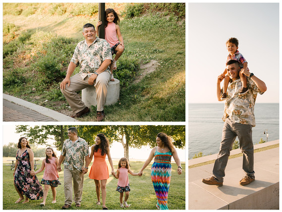 Central florida family photography3.jpg