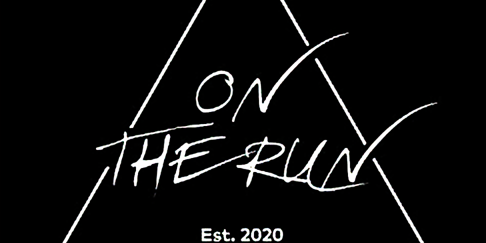 On The Run: a Pink Floyd tribute charity event