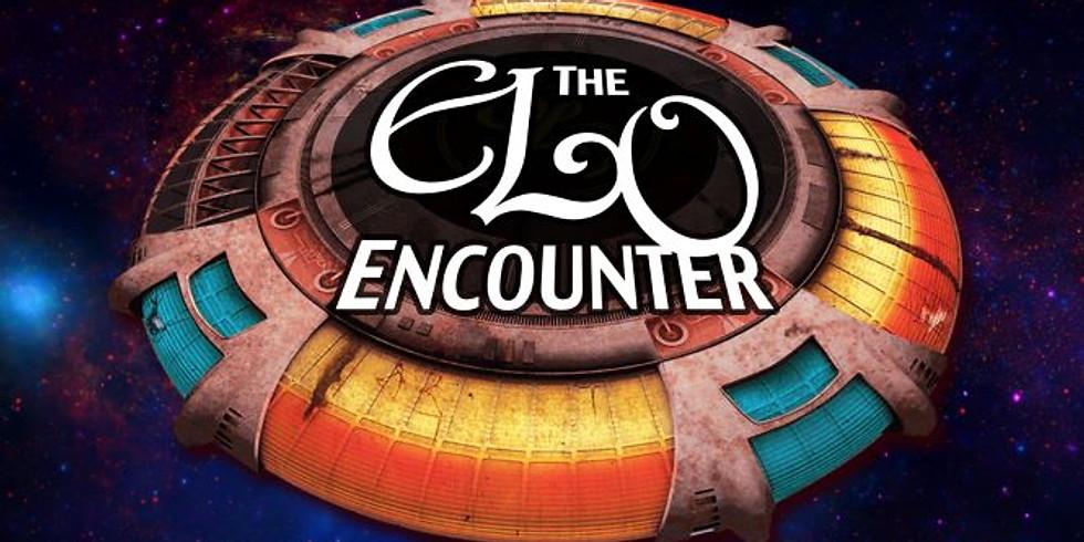ELO Encounter