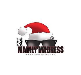 MadnessXmas.jpg