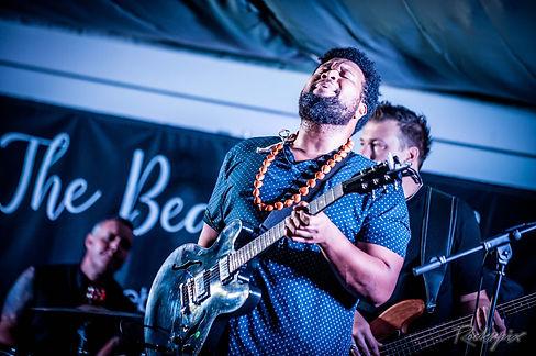 thumbnail_BluesCaravan-6335.jpg
