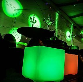 Halloween Party-4.jpgresized.jpg