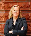 Monica Duffy Toft - Professor of International Politics &Director, Center for Strategic Studies