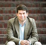 Daniel W. Drezner - Professor of International Politics &Nonresident Senior Fellow at the Brookings Institution