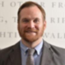 Jeffrey Smith of Robert F. Kennedy Human Rights