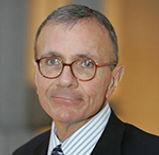 Richard Shultz - Professor of International Politics &Director, International Security Studies Program