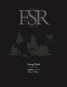 going-dark-cover-image.jpg