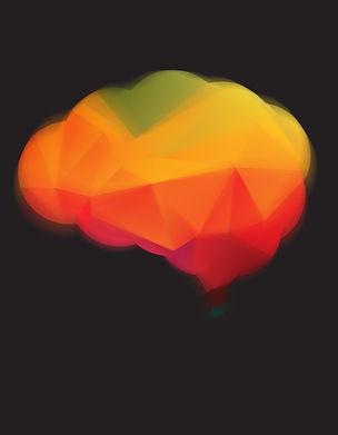 rainbowbrain.jpg