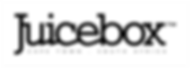 Juicebox logo black.png