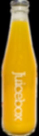 Naartjie Juice