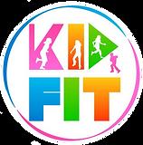 Kidfit logoXX.png