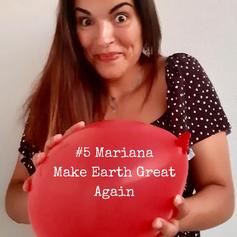 #5 Mariana Make Earth Great Again.png