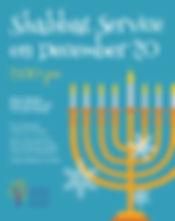 Shabbat Chanukah Service 12-20-19.jpg