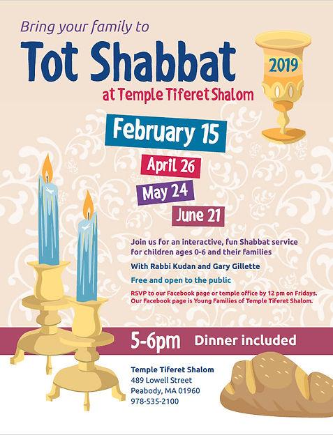 Tot Shabbat Jan-June 2019.jpg