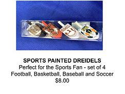 Sports Painted Dreidels.jpg