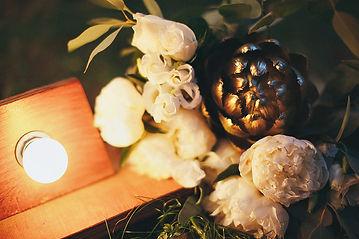 оформление свадьбы обнинск, букет невесты, свадебный декор, выездная регистрация, оформление свадьбы москва, juicydecor, флористика, декор, невеста, красивая свадьба, аренда декора,