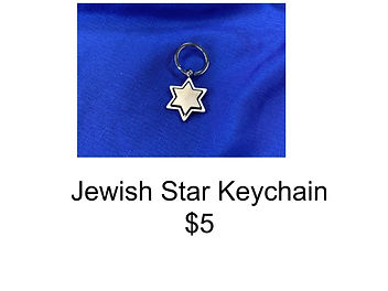 Star Keychain.jpg