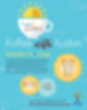 Koffee with Kudan 12-19-19.jpg