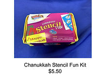 Chanukkah Stencil Fun Kit.jpg